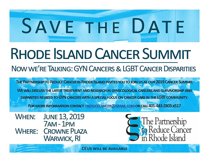 2019 Cancer Summit - Save the Date 1.jpg