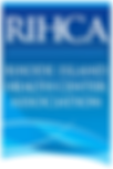 RIHCA logo.png