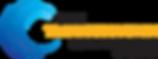 ctcri_logo_0.png