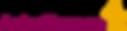 logo-az.png.pagespeed.ce.skm4LfcU13.png