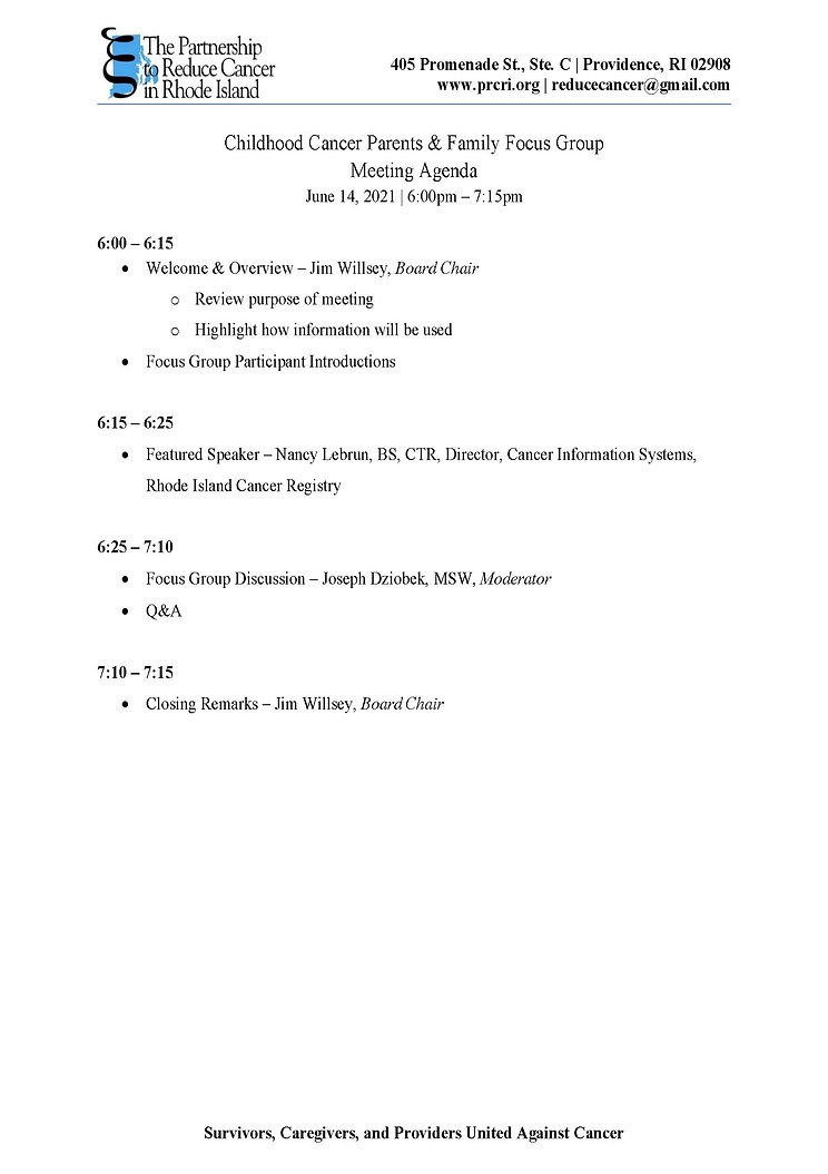 Childhood Cancer Focus Group Agenda.jpg