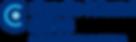 CCAlliance_StateAllies_RhodeIsland_locku