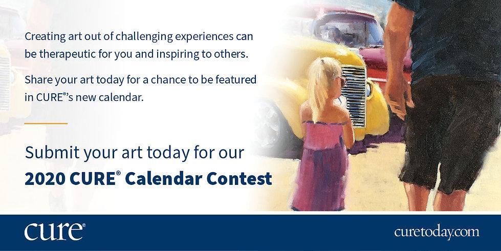 Calendar_Contest_Banners_v4-1_010820_2.j