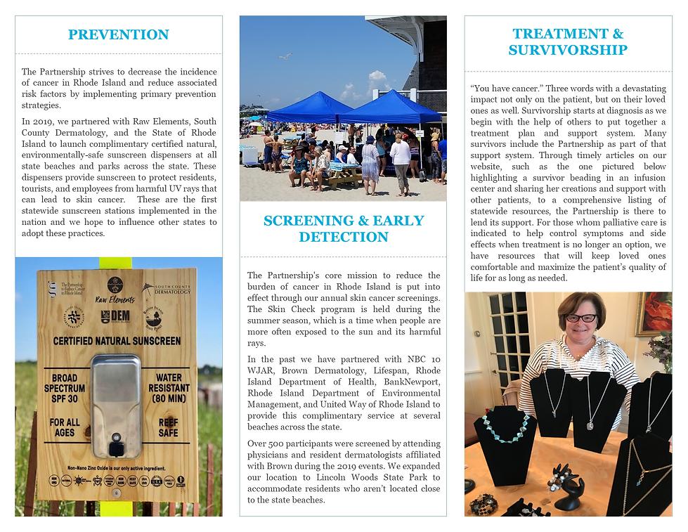 Partnership Brochure Side 2.png