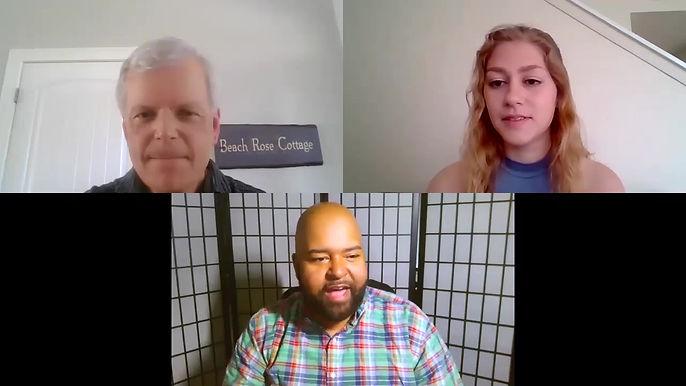 Interview with Warren Miller