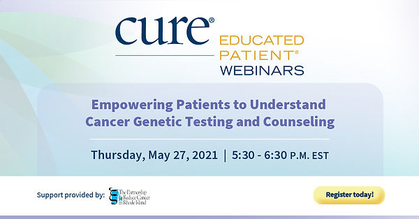 Cure_EPW_PRCRI_May27_banners_051021_1200