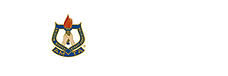 cropped-AMTA-logo-RI.png