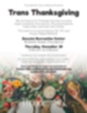 2019 Trans Thanksigiving.jpg