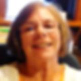Cheryl_edited_edited.jpg