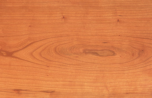 Cherry Lumber Ron Jones Hardwood Pennsylvania Black