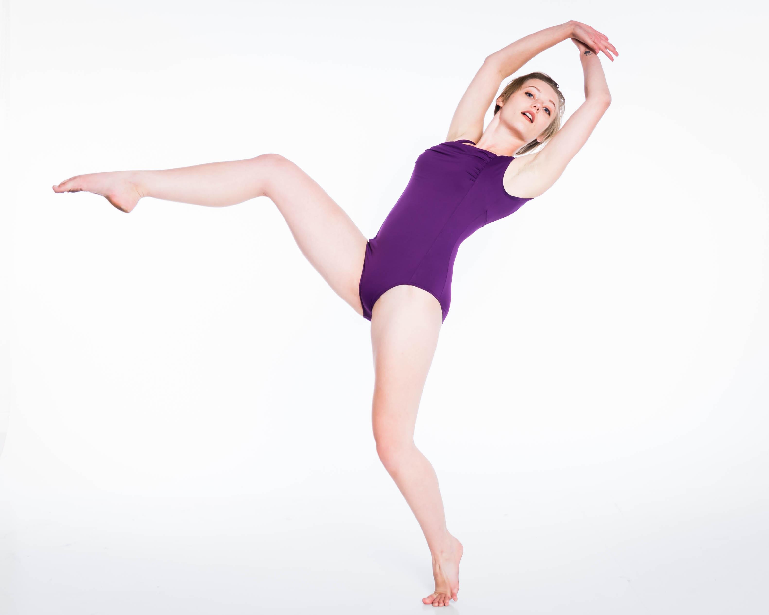 Body Logic Dance Company 2017