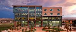 Dixie-State-University-2