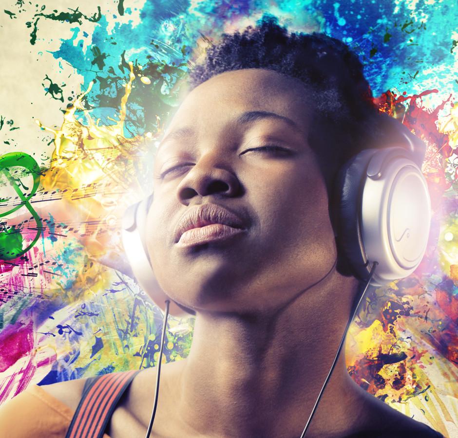 Music To My Ears…