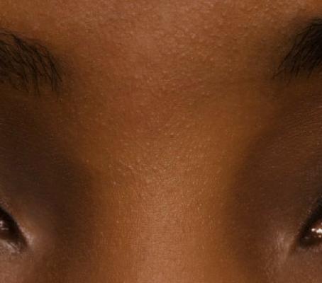 Eyes that Speak