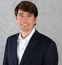 Stephen Butter, Jr. - Dwyer Murphy Calvert LLP