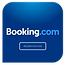 booking_reservation_1-1024x1024.png