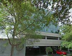 Dwyer Murphy Calvert Street View