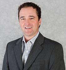 Drew S. Calvert - Dwyer Murphy Calvert LLP