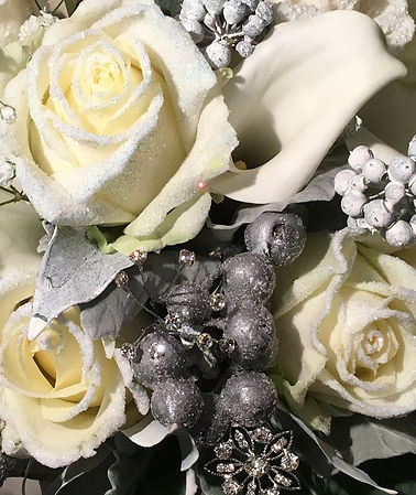 wedding flowers, Flower Design, Ripon. North Yorkshire