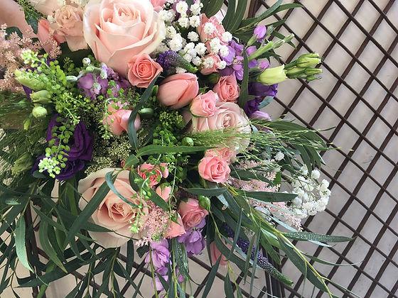 Flower Design. Ripon. Gorgeous Wedding flowers North Yorkshire