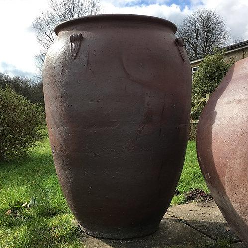 huge Garden pots for Sale.