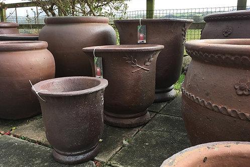 Decorative Garden Pots for Sale