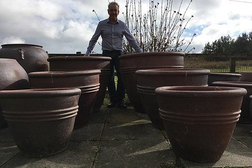 Huge Garden Pots for Sale