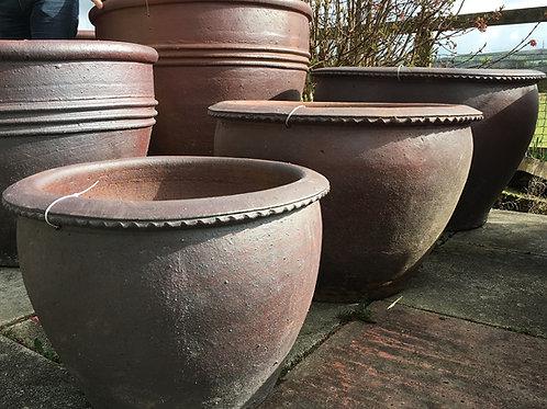 Decorative Garden Pots for Sale.