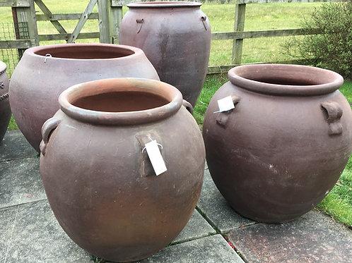 Quality Garden Pots