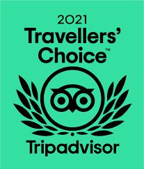 tripadvisor 21.png