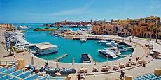 El-Gouna-Abu-Tig-Marina-Red-Sea-Egypt-1-