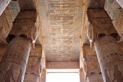 Columns-of-the-Great-Vestibule-at-the-Ha