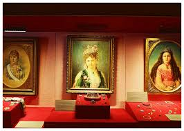 Hurghada Museum