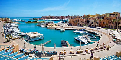 El-Gouna-Abu-Tig-Marina-Red-Sea-Egypt-1-