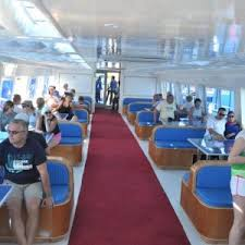 Seawolf Reefmaster Hurghada