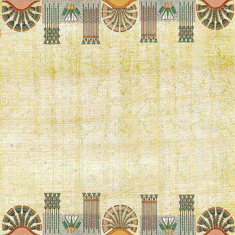egyptian-1822060_960_720 (1) (1) (1) (1)