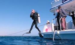 Hurghada Diving