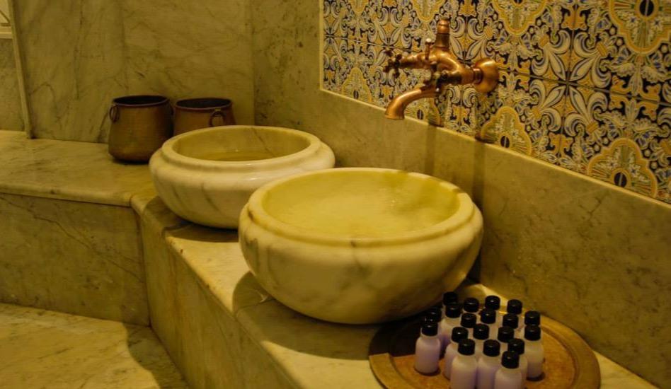 Spa and Wellness Hurghada