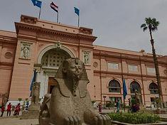 CAIRO%20%20%20%20E%20(1)%20(1)%20(1)_edi