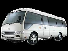 Toyota_Coaster%20(1)%20(1)%20(1)%20(1)%2