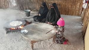 Hurghada Bedouin Village