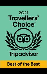 Destination Hurghada - TripAdvisor