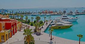 Hurghada-Marina-Things-to-Do-in-Hurghada