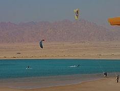 kitesurfing-Soma-Bay