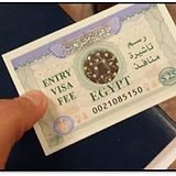 Hurghada Visa