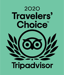 You're-a-2020-Travelers'-Choice-Award-Wi