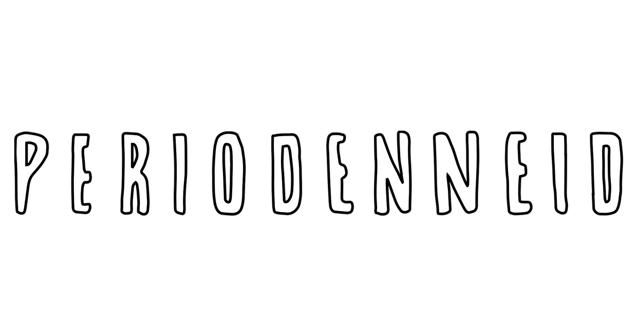 190215_Periodenneid_Trailer_Title.png