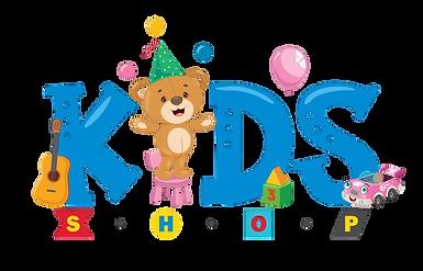 logo-design-for-kids-shop_29937-4728-rem