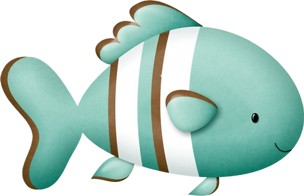 image-fish-portable-network-graphics-dra