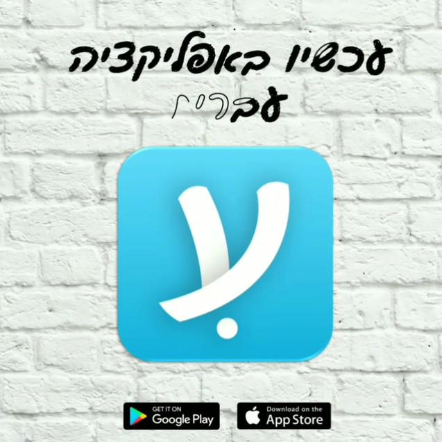 VID_68371120_150910_296 (1).mp4